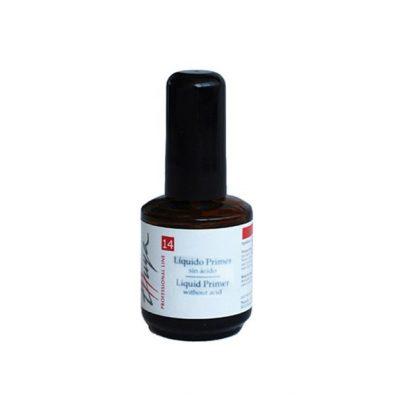 Líquido Primer sin ácido 14ml Thuya