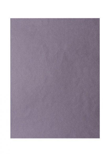 Papel de camilla lila continuo