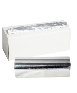 Rollo lámina aluminio 14,6 cm 70m