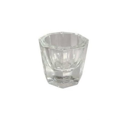 Godet cristal Thuya