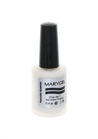 Reparador desniveles uñas Marycel