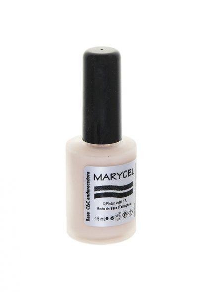 Esmalte Cream & Cream Marycel