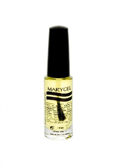 Magic Oil Marycel