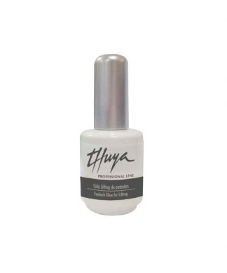 Cola Lifting de pestañas 14ml Thuya