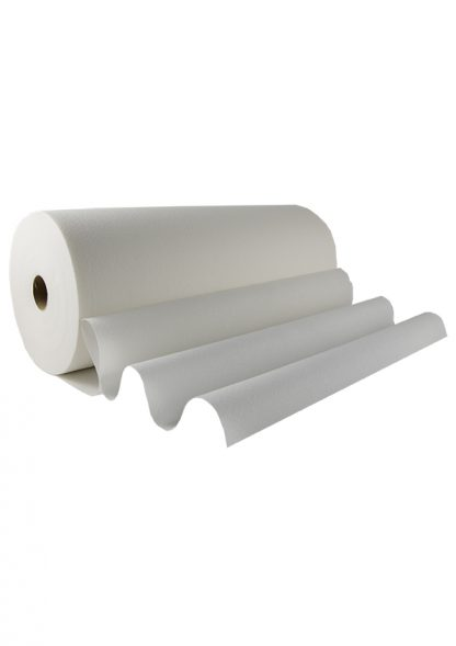 Rollo toalla microgofrada (125 serv.)