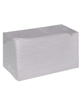 Toallas Spunlace 40x80 (100 unidades)