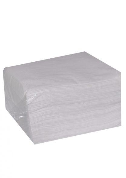 Toallas Spunlace 40x50 (100 unidades)