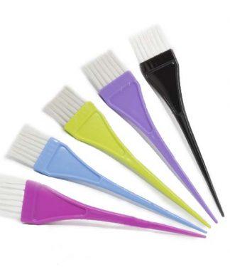 Paletina tinte pequeña colores
