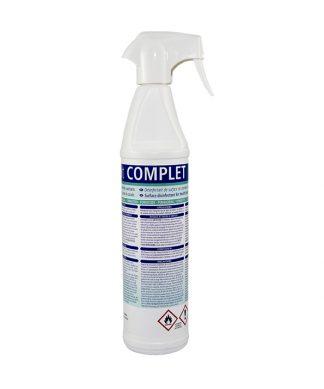 Sanit Complet (bactericida y fungicida)