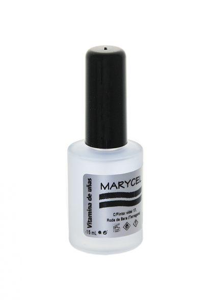 Vitaminas para uñas Marycel