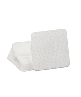 toallitas secas desechables para uñas 200 uds