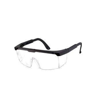 Gafas de protección sanitaria