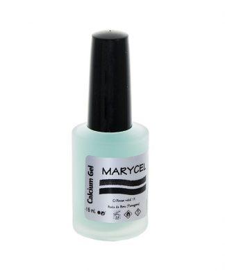 Calcium Gel Marycel